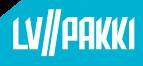 pakki_logo